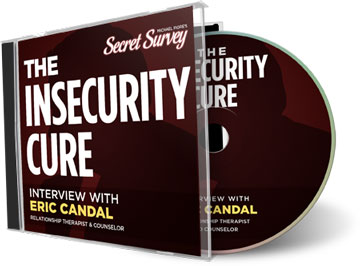 The Insecurity Cure